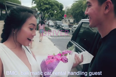 bali-matic-car-rental-with-driver1