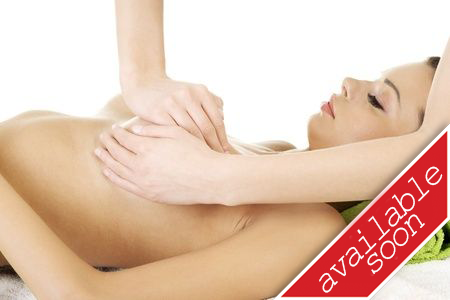 call-massage